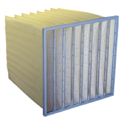Hi Flo AC Filters from Lotus Filters
