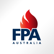 Fire Protection Australia logo