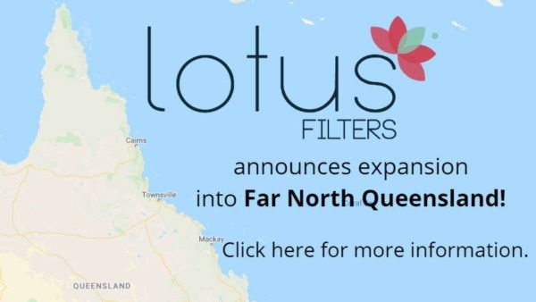 lotus filters expansion
