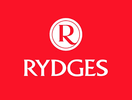 Rydges