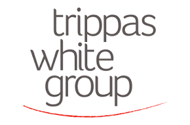 Trippas White Group