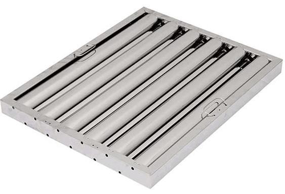 kitchen filter sales - buy baffle filter