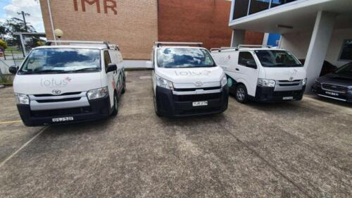 NSW-Van-18-1280x720