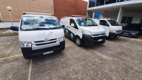 NSW-Van-19-1280x720